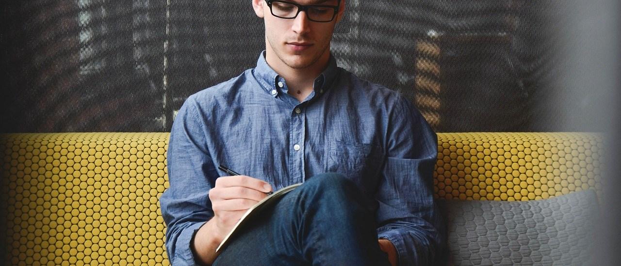 EdRecruiting – Small, boutique, education recruitment agency